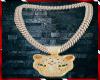 ☑ : Lioness Chain