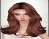 Maisa Brown Hair
