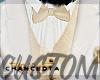 xBAMx Cust. Bow Tie