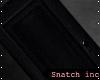 v|Snatch Inc *UG Portal