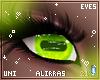 🌸; Ori Eyes
