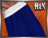 [H]Kame 亀 Cosplay pant