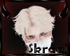 S  Agatho - Blonde