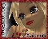 ASMRed40%Makeup