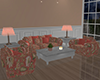 ~N~ Spring Sofa Set
