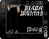 [SuKi]BlackDrainpipes