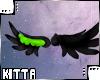~Kitta~ Razy Wings