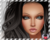 SWA|Kellie Jet