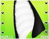 H! Reflex Ears