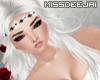 *MD*Gomez|Platinum