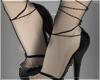 RLL - heels
