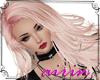 A!ROSIE BLOND PINK