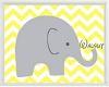 D::: Baby Elephant Toys