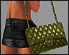Graces's Bag