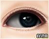 擾 Black Eyes. R
