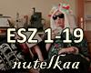 CHWYTAK & ZUZA