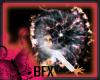 BFX E Magic Shockwave