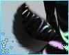 . Prisma | tail