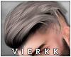 VK   Vierkk Hair .40
