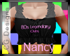 CG:Nancy Staff GA