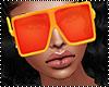 ! Aviva Glasses