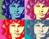 Morrison Animatd PopArt2
