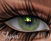 $ Lola Lime Eyes