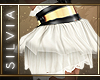 Inexia - skirt