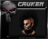 crete dark black [C.K]