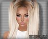 !b Lubov Blonde 2