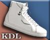 Admire Sneakers