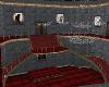 [PA] FallenAngel Mansion