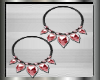 *SL* Emeli Earrings