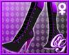 -=OG=- Stiletto Boots PB