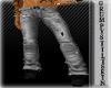 GP Grey jeans