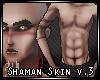 Shaman Skin v.3