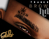 Weed✮Brows2