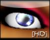 [HD] HiDef - AquaMarine