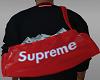 LV-Supreme Bag