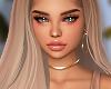Latonia Blonde