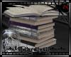 (D)Gorh BookStack