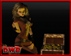 """""""OmniGlow Treasure"""""""