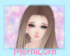 M~ Ofidinma Blonde