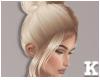Ҟ|Caryn Blonde