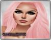 CG | Gulya Pink