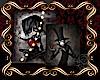 *Gothic Deco Frames