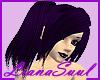 Purple Zine