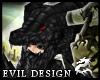 #Evil Dragonic Helm B