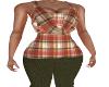 Kamileia Outfit