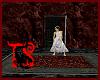 TS Blood Underground
